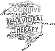 cbt cognitive behavioral therapy - dfw, dallas, plano tx, Skeleton