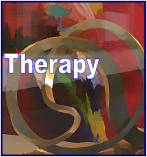 psychotherapy, treatment, counseling