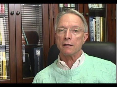 Anxiety, Stress & PTSD Quick REMAP Part 3 Steve B Reed remap.net