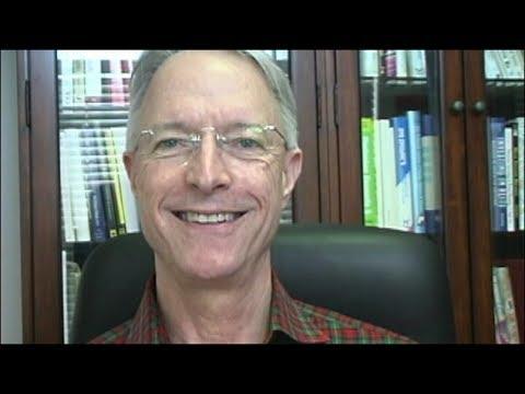 Anxiety, Stress & PTSD Quick REMAP Part 1 Steve B Reed remap.net