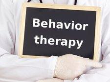 behavioral-therapy-CBT-DFW-dallas-plano-richardson-TX
