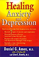 how-to-heal-anxiety-and-depression-with-cognitive-therapy