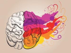 Acupressure Activation of the Brain