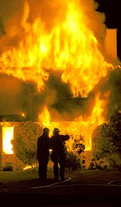 house_fire_4