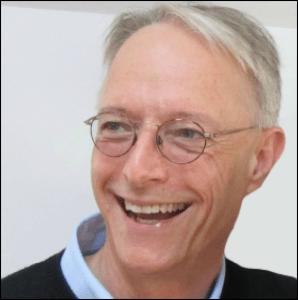 Steve B. Reed, LPC, LMSW, LMFT