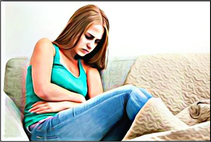 Psychotherapy is helpful in IBS treatment
