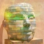 Mindfulness-based treatment