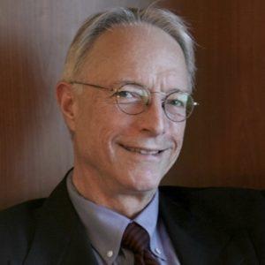 Plano Anxiety Therapist Steve B. Reed, LPC